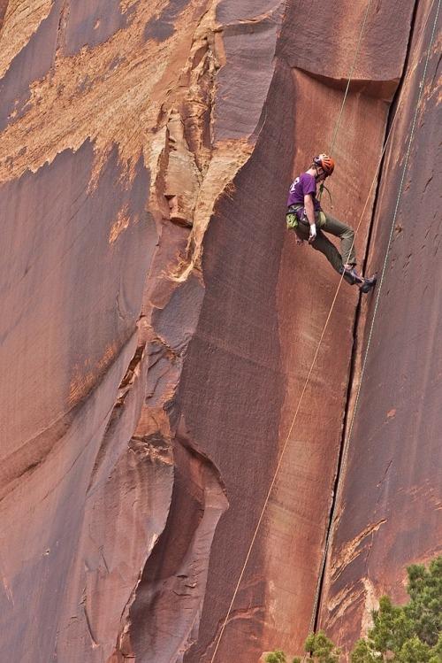 Rock_climbers_1