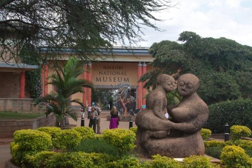 9_museum